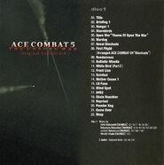 AC5 Disc 1