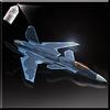ASF-X Event Skin 02 Icon