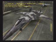 Grabacr Su-47
