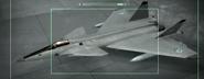 MiG-1.44 Osea color Hangar