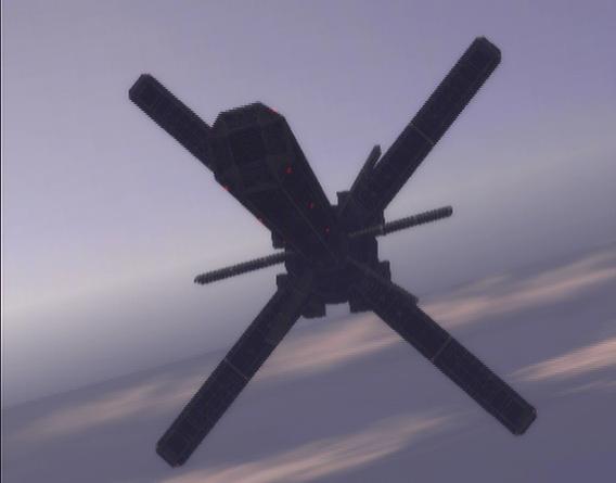 Strategic Orbital Linear Gun Acepedia Fandom Powered