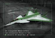 MiG-1.44 Replicator