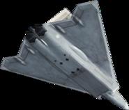 FB-22 Concept (Back)