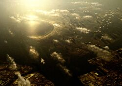 Farbanti Crater High-Res
