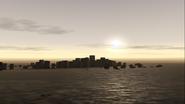 Municipalarea1