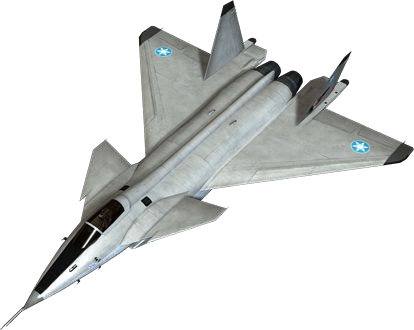 Image Mig 1 44 Png Acepedia The Ace Combat Wiki