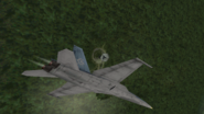 F18 (1)
