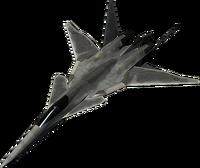 XFA-27 (Aurelia)