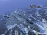Ace-combat-5-the-unsung-war-20040930030521515 640w