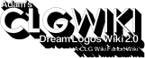Adam's Dream Logos 2.0 - Adam's Closing Logos - Dr