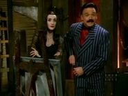 11. Art & the Addams Family 073