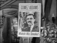 39.Gomez,.the.People's.Choice 039