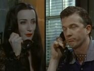 The.new.addams.family.s01e14.thing.is.missing047
