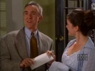 The.new.addams.family.s01e06.new.neighbors.meet.the.addams.family025