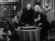34.The.Winning.of.Morticia.Addams 027
