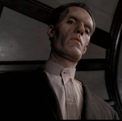 1000  ideas about Lurch Addams Family on Pinterest | Ted cassidy ...