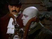 58. Addams Family Feud 078