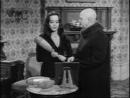 22.Amnesia.in.the.Addams.Family 087