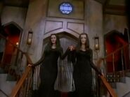 The.new.addams.family.s01e08.morticia,the.matchmaker054