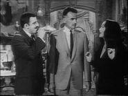 34.The.Winning.of.Morticia.Addams 059