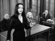 21.The.Addams.Family.in.Court 081