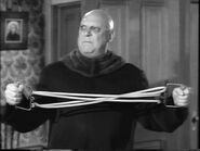 52.Fester.Goes.on.a.Diet 041