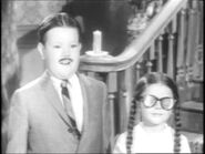 07.Halloween.with.the.Addams.Family 032