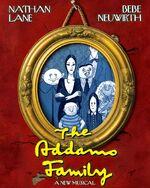 Addams-Family-logo-722703