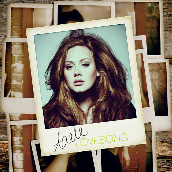 Image - Adele-lovesong-the-cure-cover.jpg