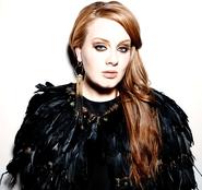 Adele-1a