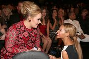Beyonce-adele-vogue-2-20nov15-getty b