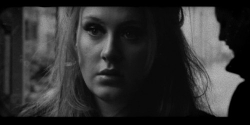 File:Adele-someone-like-you-500x250.jpg
