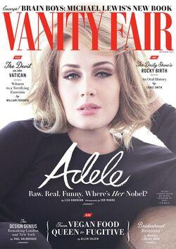 Adele-december-2016-cover