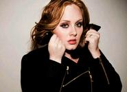 Adele-images
