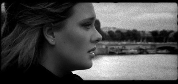 File:Adele-Set-to-Debut-Someone-Like-You-Music-Video-Teaser-602x284.jpg