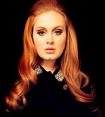 User blog:Adele Addict/Adele loses Brits Global Success Award to ...