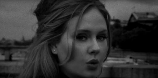 File:Adele-someone-like-you-music-video-1.JPG