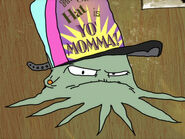 Squidbillies-the-appalachian-mud-squid-darwins-dilemma