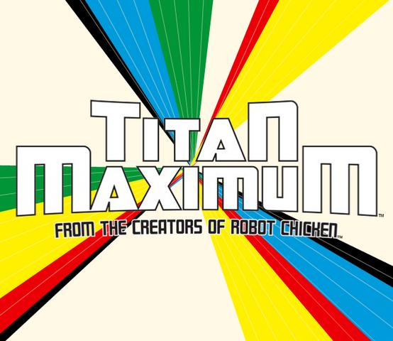 File:Titan maximum.png