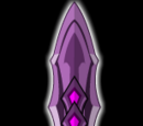 Dragon Sword of Chaos