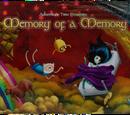 Воспоминание о воспоминании