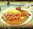 День Принцесс