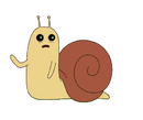 Snail S2E24-tr