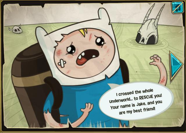 File:Finn and bones ending 1.png
