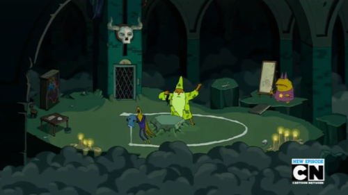 File:S5e26 Wizards preparing for sacrifice.png