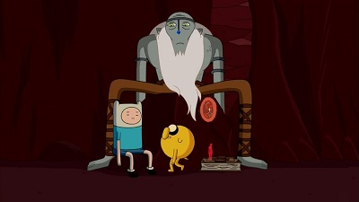 File:119208-adventure-time-the-lich-episode-screencap-4x26.jpg