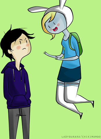 File:Fionna and marshall switch.jpg