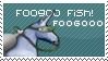 File:Foogoo by SummerTime 2505882.jpg