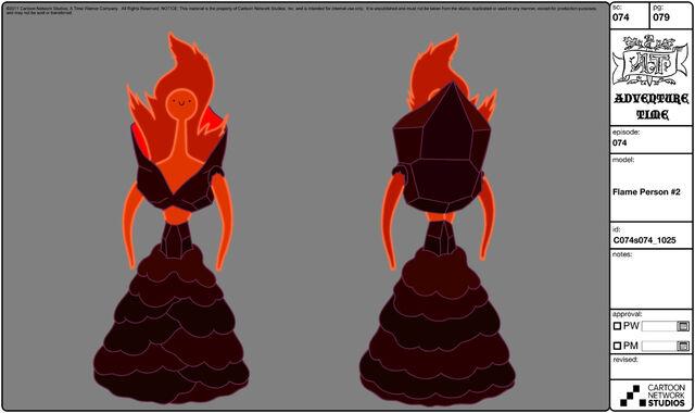 File:Modelsheet flameperson2.jpg