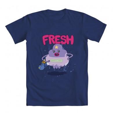 File:LSPFreshT-Shirt.jpg